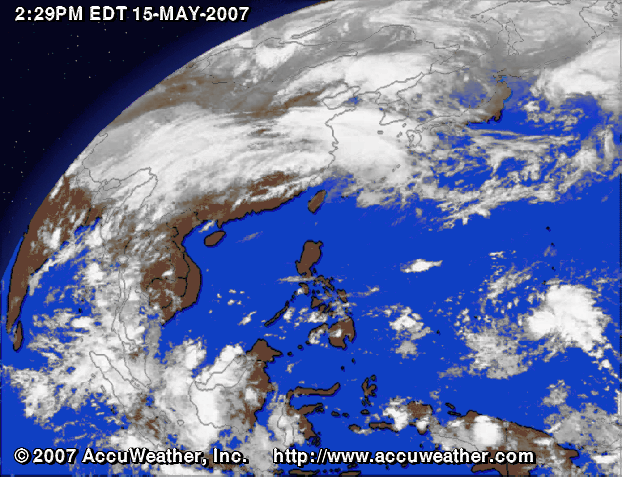 links weather forecast singapore and malaysia satellite video of the ...