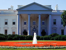 White House officials say the administration's
