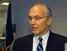 Sen. Larry Craig