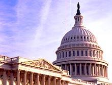 Bill would make changes permanent, unlike Senate measure