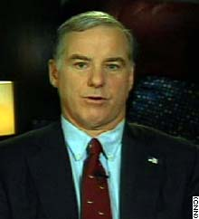 Howard Dean's interview with CNN's Bill Hemmer on