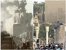 9/11 iraq