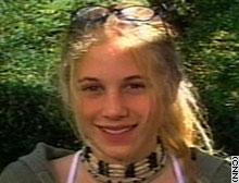 Rachel Boim