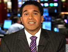 Dr. Sanjay Gupta