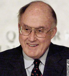 Rehnquist mentions