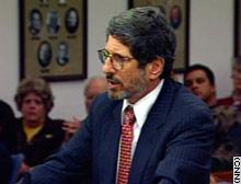 Westerfield attorney Feldman: Media