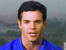 CNN's Bill Hemmer in Kuwait City