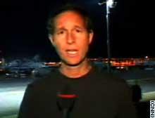 CNN's Gary Tuchman