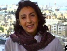 Rym Brahimi