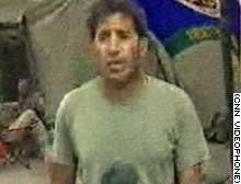 CNN's Dr. Sanjay Gupta