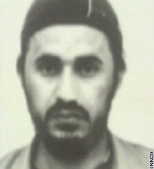 Abu Musab al Zarqawi fled Afghanistan in 2002, according to the Bush administration.