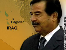 USAID blames Iraqi criminal gang for power outages