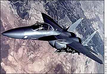 f15E.strike.eagle.jpg