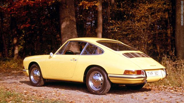 Porsche 911: The sports car that conquered the world - CNN.com on porsche cayenne, porsche models, porsche gt, porsche girl, porsche gt4, porsche vs corvette, porsche 9ff, porsche carrera, porsche spyder, porsche panamera, porsche boxster, porsche 2 seater, porsche history,
