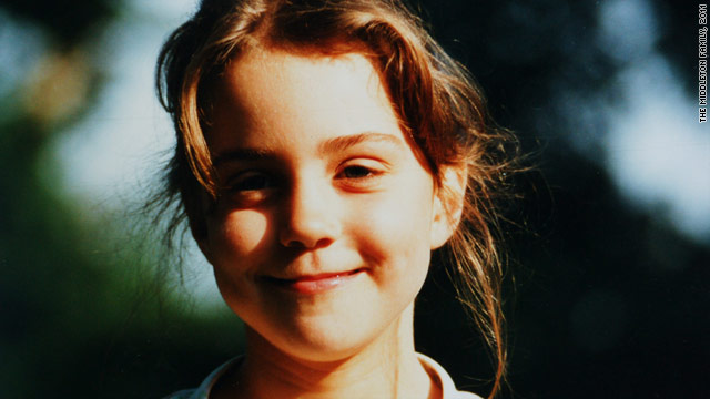 kate middleton family background. Gallery: Kate Middleton#39;s