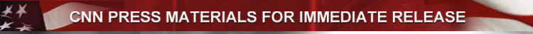 CNN ONLINE PRESS KIT