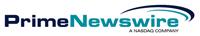Prime Newswire