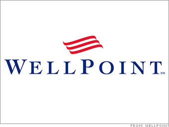 Wellpoint