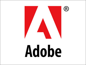 what is adobe systems