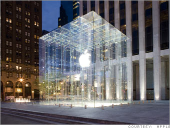 Apple <span class='quoteLink'>(<a href='/quote/quote.html?symb=AAPL'>AAPL</a>)</span>