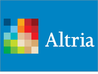 Altira Group