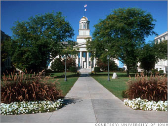 25 Top Programs For Undergrads  University Of Iowa (19. Online Web Design Degree Free Email Responder. Revision Rhinoplasty Chicago. Auto Insurance Companies In Houston. Mercedes Benz Sls Amg Interior. Water From Basement Floor Paid Search Manager. Effective Marketing Strategies For Real Estate Agents. How Do Identity Thieves Get Your Information. Debt Consolidation Loans Bank Of America