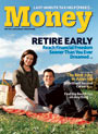 Retire Young: Build a nest egg