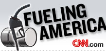Fueling America