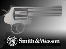 smith_wesson.03.jpg