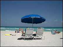 vacation_beach_travel.03.jpg