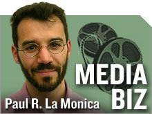 paul_lamonica_mediabiz.03.jpg