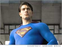 superman.03.jpg