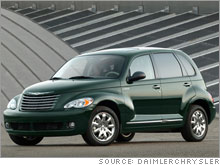 2006_chrysler_pt_cruiser.01.jpg