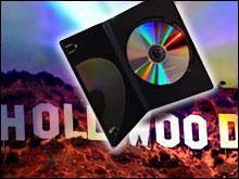 hollywood_dvd_movie.03.jpg