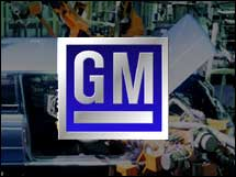 gm_general_motors.03.jpg