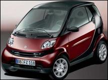 smart_car.03.jpg