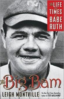 baseball_big_bam.03.jpg