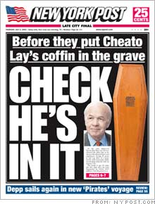 lay_nypost_coffin.jpg