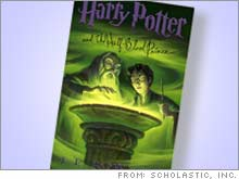 harry_potter_halfblood.03.jpg
