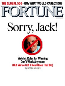 fortune_welch.03.jpg