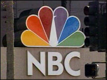 nbc_front_sign.03.jpg