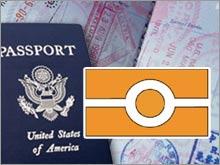 passport_rfid.03.jpg