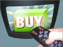tv_advertising_remote.03.jpg