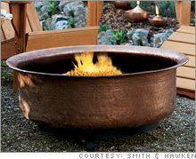 fire_cauldron.03.jpg