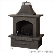 fire_fireplace.03.jpg