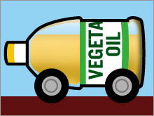 vegetable_oil_car.03.jpg