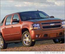 chevrolet_avalanche.01.jpg
