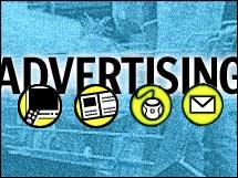advertising.03.jpg