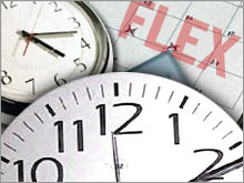 flex_time.03.jpg