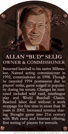 baseball_hall_selig.jpg